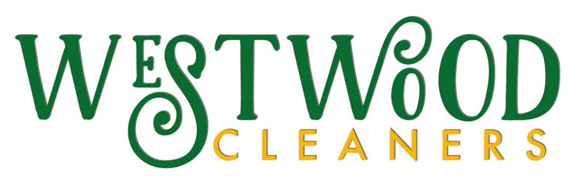 Westwood Cleaners